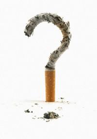 Что будет если прямо сейчас бросить курить playboy